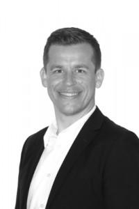 Lars Ottesen Henriksen