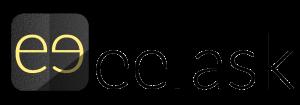 eeTask Logo